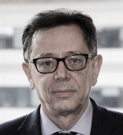 Michele Graziadei