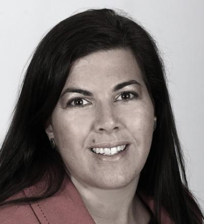 Veronica Ruiz Abou-Nigm